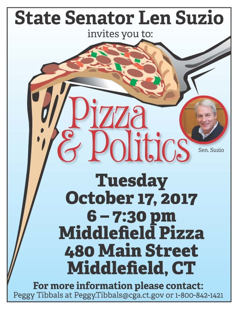 Pizza&Politics10-17Middlefield[2]