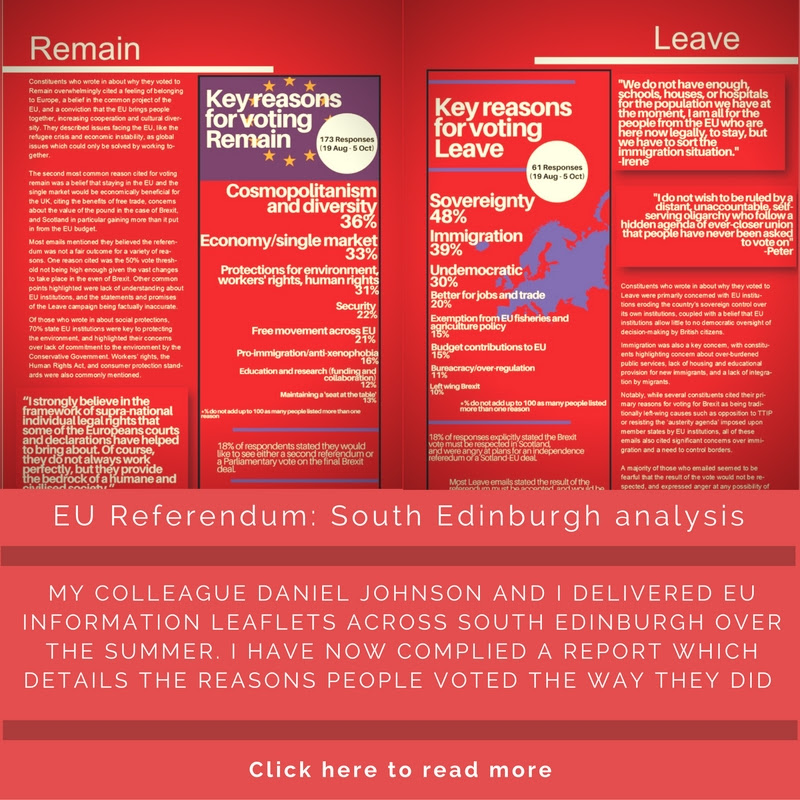 EU_REPORT.jpg