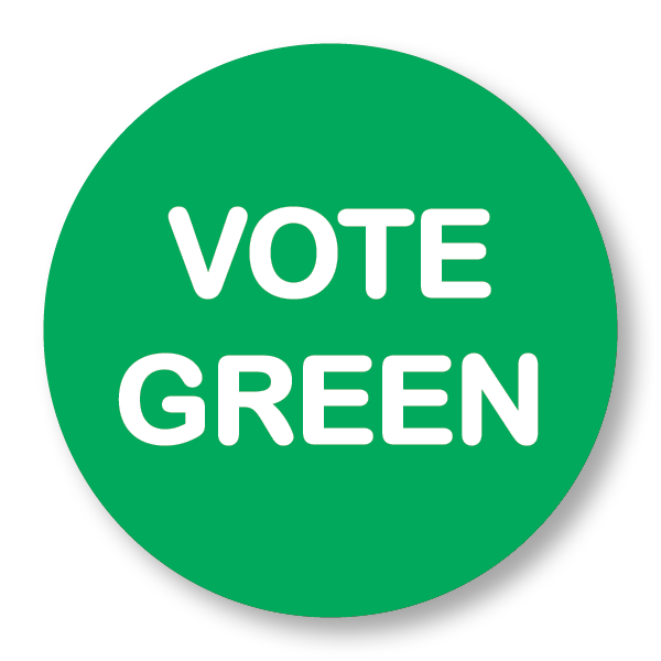 GP_Vote_Green_BUTTON_1.75_dia_wdshadow.png