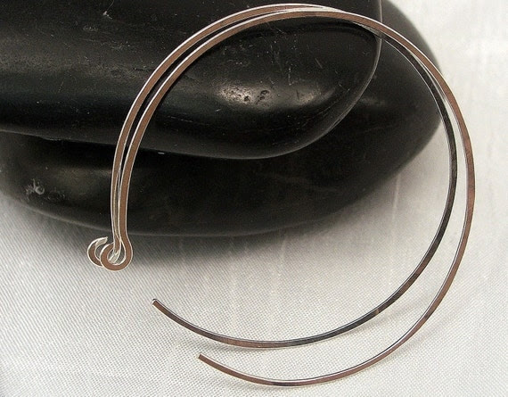 https://www.etsy.com/ie/listing/79597770/large-sterling-silver-hoop-earrings?ref=rss