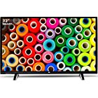 Televisions<br>Up to 40% off