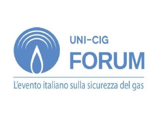 Definite le sessioni di Forum UNI CIG 2017