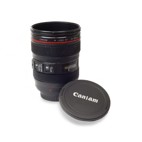 mug-objectif-appareil-photo