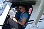 EAA Flight Training Scholarships Still Available