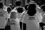 Plans sociaux dans la logistique : 600 emplois rayés de la carte en Bretagne