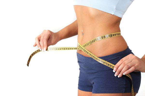 Quantos kg posso perder em 1 semana?