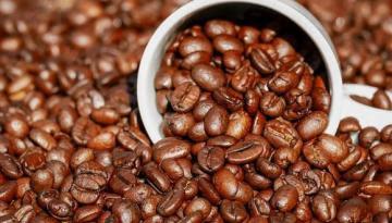 Mejora el precio del café por menor volumen exportado