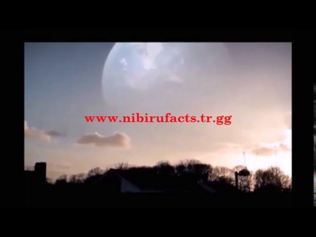 NIBIRU News ~ Black Star Report plus MORE Sddefault