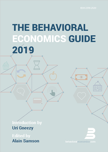 BE Guide 2019