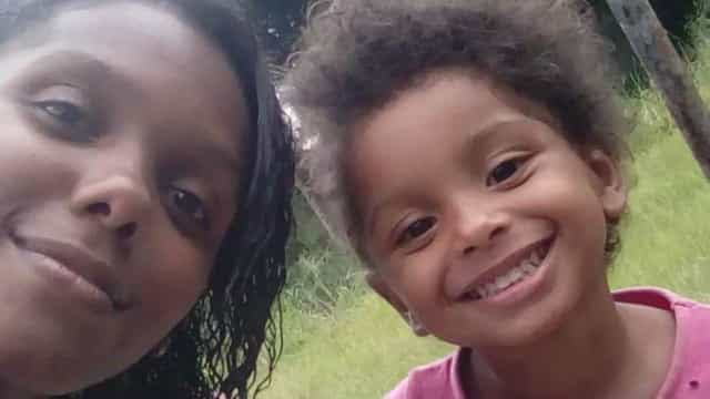 Mãe e outras duas mulheres são denunciadas por tortura e morte de menina