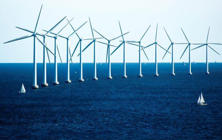 Vattenfall wins 600-MW Danish offshore wind tender with record-low bid