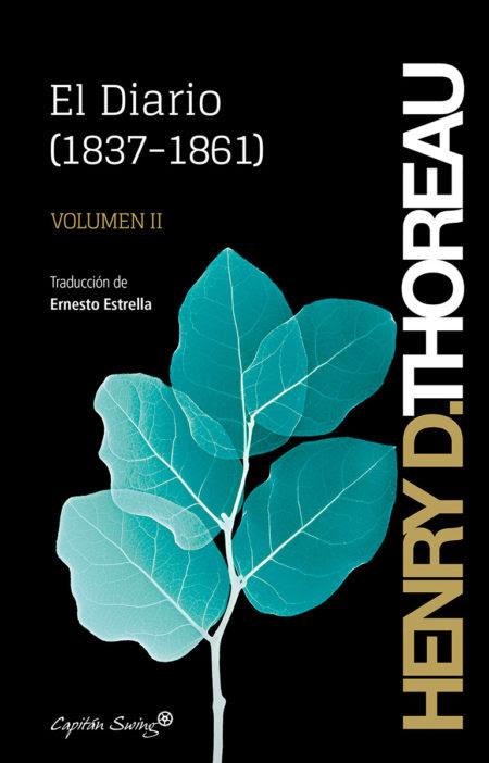 El Diario (1837-1861)