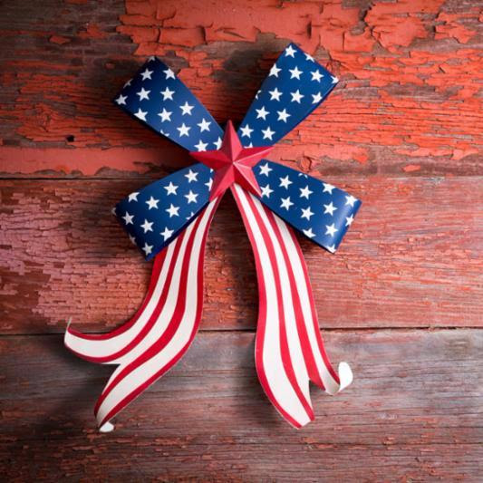 patriotic_ribbon_wood.jpg