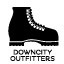 DowncityOutfittersVRButton