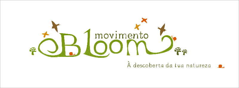 logo-bloom-final.jpg