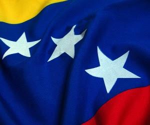 http://www.cubadebate.cu/wp-content/uploads/2013/01/bandera-de-venezuela.jpg