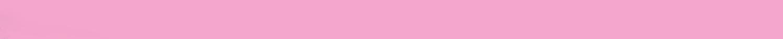 pink%20divider.jpg