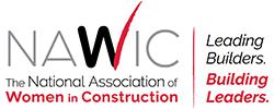 NAWIC Career Center