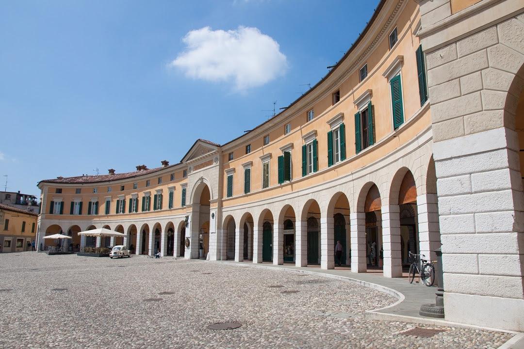mercato Rovato