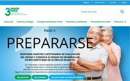 Prevent Infections in Cancer Patients Spanish