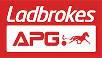 APG Yearling Sale Brisbane