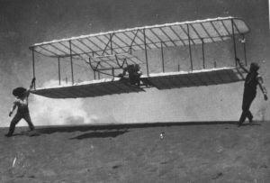 First Flights -4