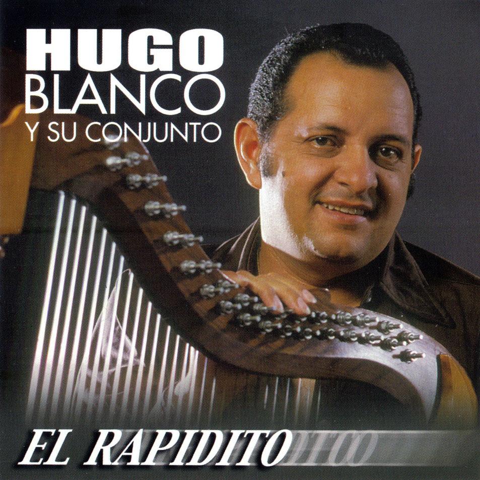 Hugo_Blanco-El_Rapidito-Frontal
