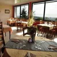 Restaurant Le Spuller in Sombernon