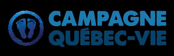 Canada : Justin Trudeau 43 ans, un nouveau Premier ministre inattendu  Logo-wide-color