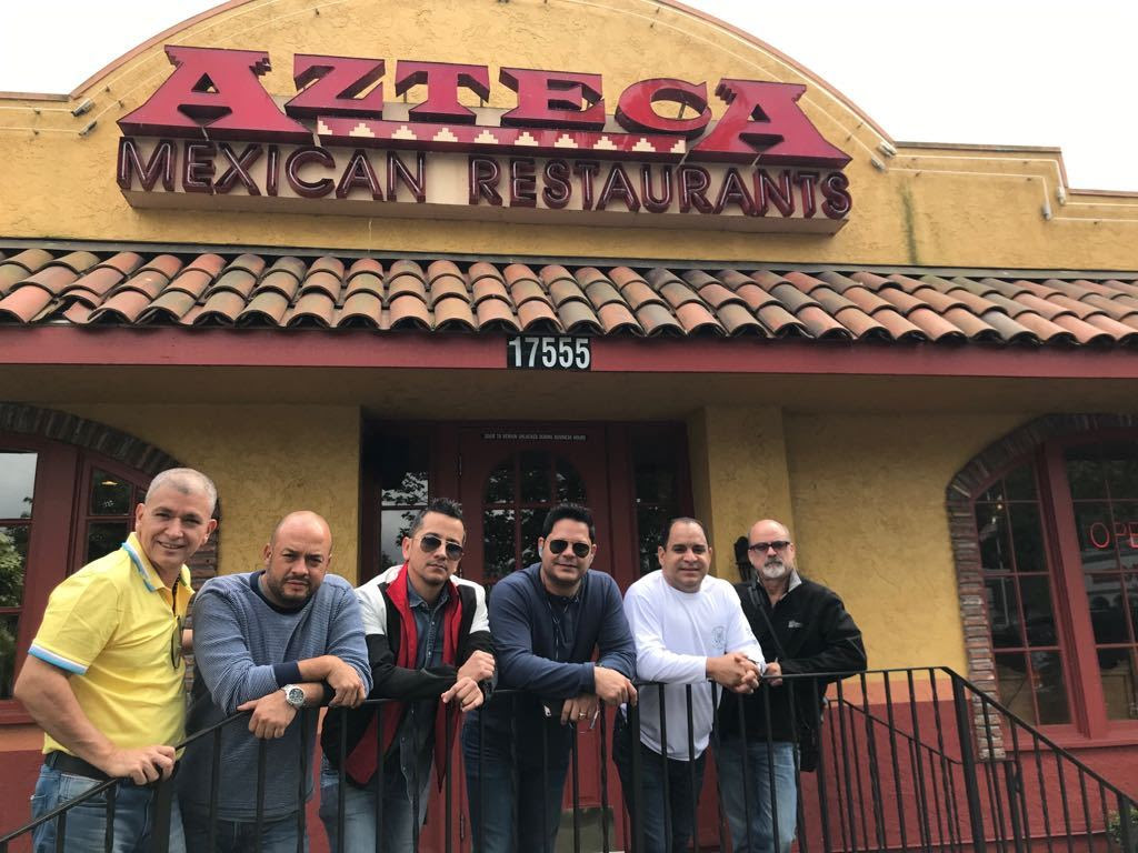 Rey Ruiz Seattle 2018 AG produ 04