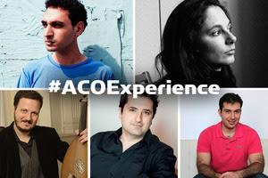 ACOExperience4-24 v2