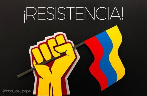 colombia_protestas.jpg