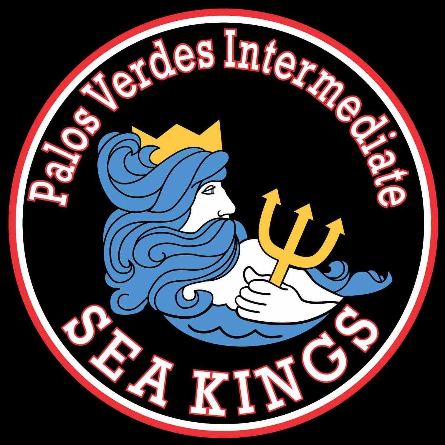 PVIS Seakings (@PVIS_Seakings) | Twitter