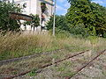Stacja Gdynia Port Oksywie3.jpg