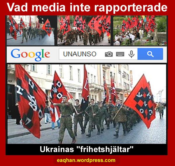 Ukraina+media