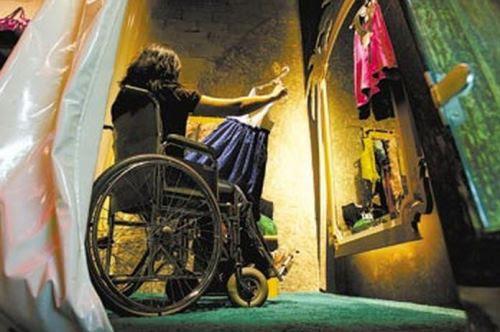 Provadores acessíveis podem influenciar na decisão da compra de um consumidor com deficiência