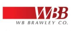 WB BRAWLEY CO.