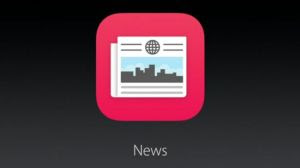 21-news-650-80