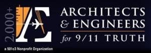 Logo arquitectos