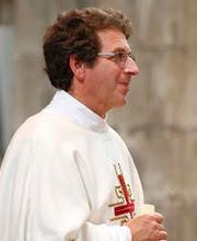 Lode Aerts, nieuwe bisschop van bisdom Brugge