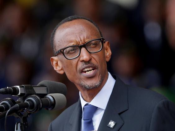 paul-kagame.jpg
