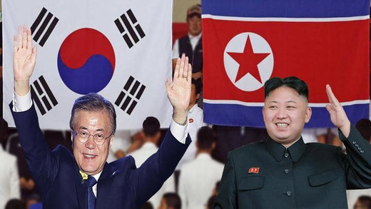 Ambos líderes se reunirán la próxima semana.