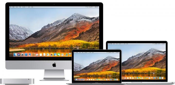 WWDC19: Apple deve revelar novidades sobre Siri e AR para desenvolvedores