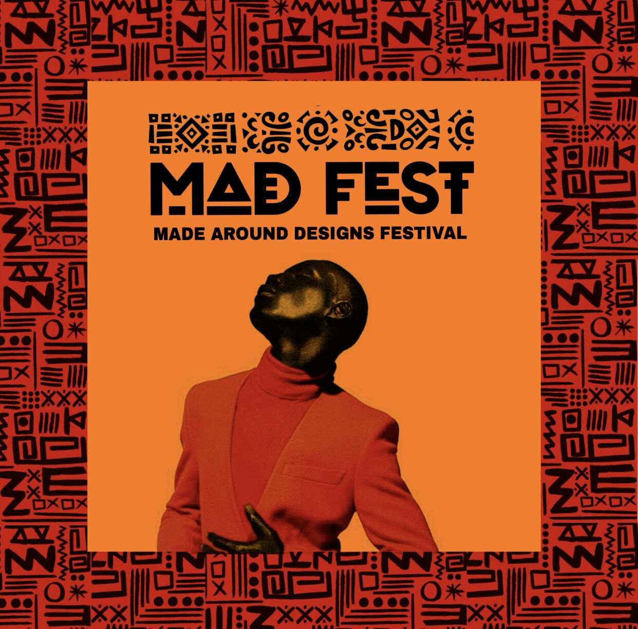 MadFest Tour Sets To Colour The Streets Of Lagos on March 31st