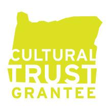 OCT Grantee logo 72