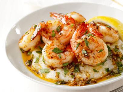 Image result for shrimp and grits