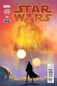 4-22-15-star-wars-4-jpg