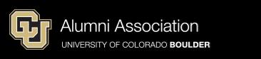 cu-boulder_alumni-assoc_black