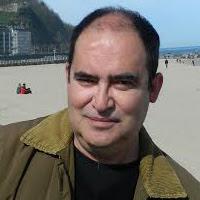 Pedro Luis Angosto