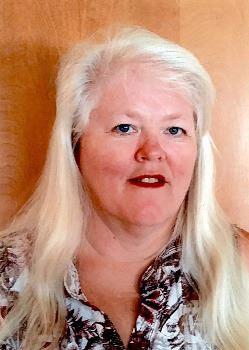 Sherri Darrow